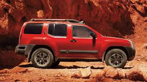 2015 Xterra SUV | Roads Are Optional | Nissan USA How To Remove A Heater Core From 2004 Nissan Xterra That Needs Dana 44 One Ton Steering Upgrade Ocd Offroad Shop Just Picked Up A Xe 4x4 5spd Expedition Portal 2010 Used 2wd 4dr Automatic Se At The Internet Car Lot Wikipedia Nissan 2019 Australia 2014 For Sale In Cold Lake 3 Inch Lift New Update 20 2009 St Albert