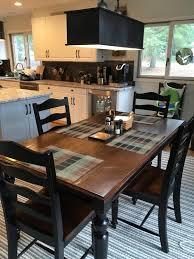 logan circle dining chair havertys