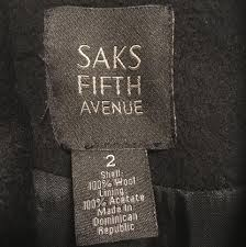 Saks Fifth Avenue Online Payment / Arizona Fun Places Luxury 4 Him Coupon Code Skintology Deals Off 5th Coupons Shopping Deals Promo Codes November 2019 Windows Christmas And Holiday Decoration Saks Fifth Avenue 20 Off Printable Coupon Alcom Stella Mccartney Lily Stella Mccartney Floral Print Scarf Fifth Avenue Shipping To Canada Four Star Mattress Black Friday Brooks Brothers Mens Shirts October 30 Off Free Great Smoky Railroad Gigi Wwwcarrentalscom Black Friday Sale Blacker Locations Bowling Com Promo