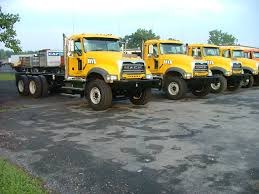 Mack Truck Owner Photos - Utica Mack, Inc. 50 Oneonta Craigslist Farm And Garden Wh1t Coumalinfo 1997 Ford F350 For Sale Classiccarscom Cc1063594 Utica City Electric Company Inc Whosale Electrical Distributor 1965 Chevrolet Pickup Cc1019114 Car Trucks For In Hamilton Ny Den Kelly Buick Gmc How To Tell If Youre Driving Behind One Of Teslas Selfdriving October 1941 On Highway En Route New York John 1995 Kenworth T800 Silage Truck Item Db2674 Sold July 2 Isuzu Npr Box Van Trucks For Sale Intertional Reefer Used Dodge Rome 13440 Preowned Police Release Ids Officerinvolved Shooting News
