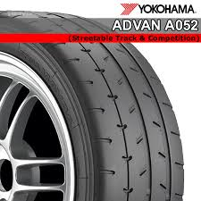 Yokohama Tires | Greenleaf Tire: Mississauga, ON., Toronto, ON. Readylift Leveling Kits Lift Jeep Block Iconfigurators Fuel Offroad Wheels F7239f4827c76c9673b86a_1474bb11aa6017b210e38f359aec1jpeg Sxf And Xcr Atv Tire Package Goldspeed Products Xd Series Xd128 Machete Asanti Black Label Custom Styles For Luxury Coupe Suv Sedan Mud Wedding Rings 2009 Hot New Tires Buyer S Guide Coinental Tkc 70 23 2430 Off Revzilla 13 X 4 Pneumatic Commercial Semi Anchorage Ak Alaska Service Wheel And Packages Friday Car Release Date 1920