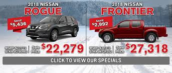 Route 66 Nissan Of Tulsa Is A Nissan Dealer Selling New And Used ... Garbage Trucks For Sale At Tulsa City Surplus Auction Youtube Linkbelt Hc138 Oklahoma Year 1971 Used Link Ford F250 Sale In Ok 74136 Autotrader Route 66 Chevrolet Is Your Chevy Resource The Broken Ram 2500 Gmc Canyon 2014 Cadillac Srx For Cargurus Cars 74145 Carpros Of Honda Ridgeline Lexus New