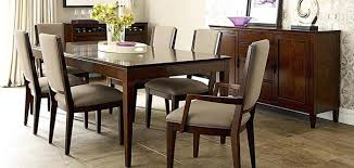 Lazy Boy Dining Chairs Room Furniture La Z On