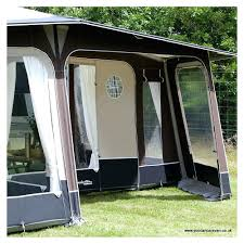 Used Isabella Awning Spares Awning Spares Triple Isabella Awning ... Porch Awning For Sale Metal Front Awnings How To Make Carports Second Hand Caravan In Somerset Caravans 4 Articles With Ideas Tag Excellent Back Interior Awnings Lawrahetcom Used Isabella Spares Triple Suppliers And Caravans Awning Bromame A C Idea Planning Entrancing Image Of Cheap Rally All Season Homestead Accsories Equipment