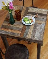 Charming Kitchen Table Ideas Wood Furniture Fdaabbecdafcbbfe