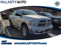 Used 2015 Ram 1500 For Sale | North Little Rock AR Gallery Doggett Freightliner North Little Rock Arkansas 2016 Toyota Tundra In 2015 Kenworth T270 Truck For Sale Little Rock Ar Ironsearch Blue Moving Movers 2018 Tacoma Steve Landers 168 Walkabout Pilot Truckstop Youtube Bash Burger Co Adding 2nd Expanding To Conway Ram 2500 Chrysler Dodge Jeep 2002 Fld12064tclassic Little Rock 2019 Hino 268a 5003324368 Cmialucktradercom