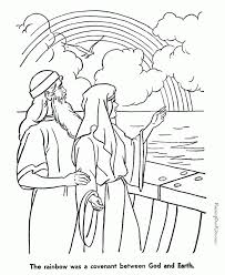 Coloring For Kids Free Bible Story Pages To Print At 1000 Images About On Pinterest