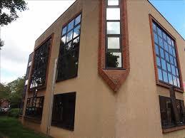 douai bureaux services achat vente local d activité bureau 292 m douai 59500 sergic