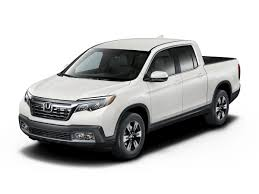 2018 Honda Ridgeline RTL-T AWD 4D Crew Cab - Bosak Honda Highland Allnew Honda Ridgeline Brought Its Conservative Design To Detroit 2018 New Rtlt Awd At Of Danbury Serving The 2017 Is A Truck To Love Airport Marina For Sale In Butler Pa North Versatile Pickup 4d Crew Cab Surprise 180049 Rtle Penske Automotive Price Photos Reviews Safety Ratings Palm Bay Fl Southeastern For Serving Atlanta Ga Has Silhouette Photo Image Gallery