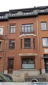 appartement 4 chambres appartement 4 chambres à louer à ixelles nouvelles photos