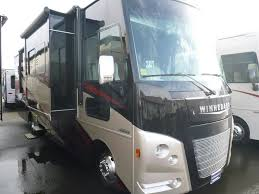 Winnebago VISTA LX 30T Truck+Camperu0026make RVs For Sale ... Pleasure Land Truck Sales Standardpunishml Diesel Chevrolet In Minnesota For Sale Used Cars On Buyllsearch Freightliner St Cloud 8008928542 Semi Truck Parts Sales 2016 Cirrus Camper Update Gallery Rv Campers Pinterest Find A Decked Bed Organizer Dealer Near You Decked Palomino Rvs Rvtradercom New 2017 Grand Design Momentum 376th Toy Hauler Fifth Wheel At Forest River Keystone Jayco