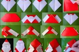 Easy Origami For Kids Peasy Funrheasypeasyandfuncom Paper Folding Crafts Ye Craft
