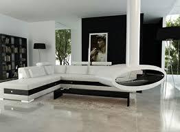 8 detail lager wohnzimmer ideen schwarz weiß