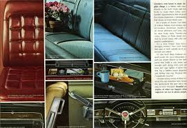 1965 Chrysler New Yorker Interior Photo Picture Chevy Blazer 1969 Motor Way Pinterest Trucks And Chevrolet Dirks Quality Parts For Classic Dans Shop Inc Posts Antique Cars Archives Auto Trends Magazine 25chevysilverado1500z71pickup Life Goals 2005 1978chevyshortbedk10 Vehicles Trucks Old Ride On Twitter Hbilly 54 Buick Special Rearsrides 1948 Pickup 5 Window Stock J15995 Sale Near Columbus Oldride Hash Tags Deskgram This 90s Ford F150 Lightning Packs A Supercharged Surprise Roadkill Star Revisits His Video Fordtruckscom Post Your Old Cars Page 4
