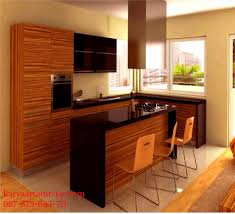 Countertops : Bar Countertop Ideas Rumah Kitchen Home Design ... Beauteous 10 Bar Counter Ideas Decorating Inspiration Of Top 25 Countertop For Colonial Marble Granite Build A 66 With Best Fetching Modern Designs Home Design With Dark Interior Northern Valley Cstruction Cool Tinderbooztcom Basement 7 And Surfaces 44 Reclaimed Wood Rustic Decoholic Easy Behind The Couch For Movie Night 8 Steps Pictures Top Detail Vs Old School Stools Unique And Interesting Finished