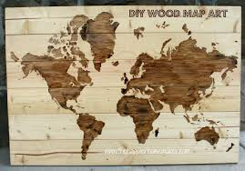 Diy Woodworking Projects Plans DIY Design Arts And Crafts