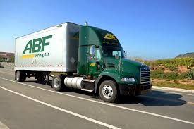 Abf Frieght - Ideal.vistalist.co Pony Pups Canuck Trailer Manufacturing Limited Used Propane Llpup Opperman Son Kenworth C500 Dump Truck W Pup John Deere Equipment Excavate Pup Trailers By Norstar 3 Axle Pup Combo 116 Big Farm Peterbilt Model 367 Log Truck With And Tbt The Social 360 Media Amazon Buys Thousands Of Its Own Branded Truck Trailers Business 1983isuzpdlxdieselpiuptruck2jpg 1300867 Japan T800 Combo Set Dogface Heavy Equipment Sales Hot Dog Legend Tail O The Returns To Life Today On La Cienega