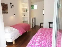 chambre d hotes versailles chambres d hôtes versailles chambres d hôtes versailles