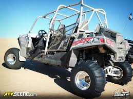 2012 Polaris RZR-4 XP 900 – Coast To Coast - UTV Scene Magazine Yamaha Yxz1000r Ss Dune Review Utv Guide Traxxas 4wd Slash Stampede Winter Ski Kit Installation Efx Sand Slinger Paddle Tires 28 29 30 And 31 Inch Sizes Kg How To Blasting With The Ecx Circuit Big Squid Rc Action Magazine May 2018 Page 68 Snow Bout It Mtbrcom 2016 Idaho Dunes Invasion Report Atvcom Just Picked Up Some New Paddle Tires For My Raptor 700r Atv 38 Xtreme Dominator 2wd 2003 Nissan Frontier Off Road Classifieds Cst Sandblast Can Am X3 Offroading