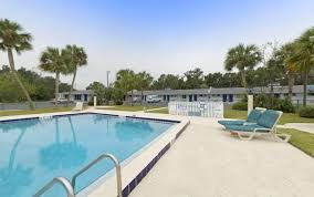 American Standard Mackenzie 45 Ft Bathtub by Value Inn Gainesville Fl Booking Com