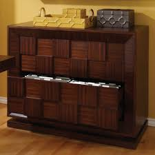 Three Drawer Filing Cabinet Wood by Office Awesome 3 Drawer File Cabinet Lateral Global Three Fixed