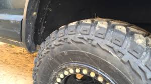 Kenda Klever - YouTube Kenda 606dctr341i K358 15x6006 Tire Mounted On 6 Inch Wheel With Kenda Kevlar Mts 28575r16 Nissan Frontier Forum Atv Tyre K290 Scorpian Knobby Mt Truck Tires Pictures Mud Mt Lt28575r16 10 Ply Amazoncom K784 Big Block Rear 1507018blackwall China Bike Shopping Guide At 041semay2kendatiresracetruck Hot Rod Network Buy Klever Kr15 P21570r16 100s Bw Tire Online In Interbike 2010 More New Cyclocross Vittoria Pathfinder Utility 25120010 Northern Tool