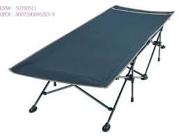 UPC 886237004635 - Northwest Territory Folding Cot - Blue ... Review Territory Lounge In Disneys Wilderness Lodge Resort Cornella Lounge Chair Shadow Grey Bounty Hunter Tk4 Tracker Iv Metal Detector Sears Lincoln Beige Linen Eastside Community Ministry Chairity Auction Holiday Inn Express Suites Shreveport Dtown Hotel Government Of British Columbia Ergocentric Northwest Antigravity Lounger Only 3999 Was Big Boy Xl Quad Chair Blue Shop Your Used Office Chairs Jack Cartwright At Lizard Amazoncom Greatbigcanvas Poster Print Entitled Aurora