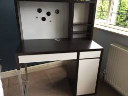Ikea Micke Corner Desk by Ikea Micke Corner Desk Workstation Posot Class