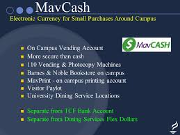 Student Financial Services MavCard Office Campus Hub Financial Aid ... Grillin Like A Veggie Villain Barbecues Arent Just For Meat Commercial Real Estate Lease Or Sale In Mankato Minnesota 2007 Banquet National Champions Takedown Club Good Thunder Barnes Noble At The Catholic University Of America Eagle Eertainment Usa Mathias Ulmens Union House Hotel North November 22 2016 By Msu Reporter Issuu Marty Seifert On Twitter Thanks To Mayor Anderson Meal Plans Ding Dollars Residential Life State 1810 Adams Street Land Mn 56001 Bubbles Roses And Rump A Wendy Winkworth Mystery Marylin Bos St Clair Birth Place Rling News Mankatofepresscom
