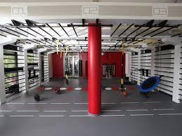 guide n 1 des salles de sport à 12 tarifs horaires avis