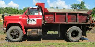 1980 Chevrolet C70 Custom Deluxe Dump Truck | Item G8680 | S... 1975 F700 Dump Truck Gvwr Ford Enthusiasts Forums China Sinotruk Howo 6x4 Heavy Tipper Dumper For Sale 2018 New Freightliner M2 106 At Premier Group 1980 Chevrolet C70 Custom Deluxe Dump Truck Item G8680 S Rogue Body Used Trucks In Ma By Owner Fresh Power Wheels Trucks Equipment Sale Salt Lake City Provo Ut Watts Automotive 1956 Chevy 6400 Chevy Photo For Equipmenttradercom