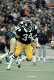 Original Iron Curtain Steelers by Who Were The Linebackers For The Steel Curtain Defense