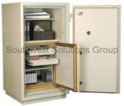 fire safe file cabinet fireproof filing cabinet amazon sentrysafe