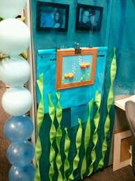 Cubicle Decoration Themes Green by Office 42 Halloween Office Decorating Ideas Halloween Office