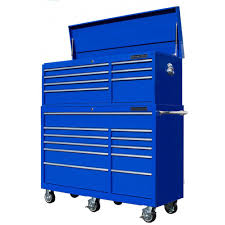 Cheap Roller Cabinet Tool Box | Fanti Blog | Extreme Tool Box ... Tool Chest And Cabinet Mclarenblog Garage Boxes Resized Shows The Metal Lovely Cheap Super Storage Kincrome Australia Sliding Box Find Deals On Line At Black Truck Roller Fanti Blog Extreme Tool Box Plastic Best 3 Options Home Depot Talking Belt Shop Chests Lowescom Page F Forum Community Rhfforumcom Drawers Luxurious Socket Snapon Vs Harbor Freight Boxes Youtube