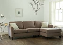Living Room Ideas Corner Sofa by Living Room Best 20 Small Sectional Sofa Ideas On Pinterest For