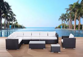 Inexpensive Patio Conversation Sets by Decorating Metal Outdoor Patio Furniture Is Also A Kind Of Patio