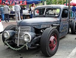 File:Rat Rod Pickup, Firemans Car Show 5-24-15 (18771301382).jpg ...