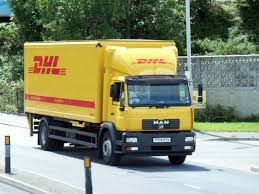 File:DHL-EY04KYA (1).jpg - Wikimedia Commons Dhl Truck Editorial Stock Image Image Of Back Nobody 50192604 Scania Becoming Main Supplier To In Europe Group Diecast Alloy Metal Car Big Container Truck 150 Scale Express Service Fast 75399969 Truck Skin For Daf Xf105 130 Euro Simulator 2 Mods Delivery Dusk Photo Bigstock 164 Model Yellow Iveco Cargo Parked Yellow Delivery Shipping Side Angle Frankfurt