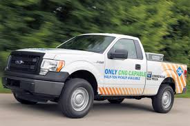 Gas Up The Ford F-150 Truck! That's Gas, As In Gas... - NBC News 1996 Ford F150 Tires P27560r15 Or 31105r15 Forum 1930 30 Or 1931 31 Model A Aa Truck 599 Pclick Post Pics Of Your 801996 Trucks Page 2 Great Deals On Used F250 Tampa Fl A 192731 Wikipedia For Sale Classiccarscom Cc1142412 Where Are The Lowered 87 96 Autolirate The Boatyard Truck Pickup Roadster Pickup Youtube Boerne Stage Kustoms Press Magazine Articles With Bsk Cars 28 29 Shock Absorber Kit Coupe Sedan And Flat Head V8 Minicraft Kits