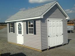 Used Storage Sheds Okc by To Turn Your Barn Or Shed Into A Livable Tiny House Relaxshackscom