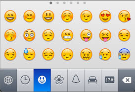 How To Enable Emoji Symbols Your IPhone