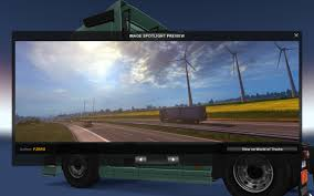 SCS Software's Blog: Set Your GPS's!ETS2 Update 1.20 Open Beta Gps Truck Tracking Fleet Car Camera Systems Safety Track Driver Amazoncom Rand Mcnally Tnd 70 Certified Refurbished Truckwaygps Model 720 Pro Series 7 Inch The Best Sat Nav For Trucks Hgv And Campervans In 2018 Cobra 5600prolm Navigation Review Gps For Semi Resource Youtube Inlliroute 710 Top 5 Dash Cam Truckers Edition Ordryve Device With Store Theres A New Tablet App Just Big Rig Drivers Verge