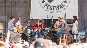 Wilco Tiny Desk Setlist by Listen To Ryan Adams U0027 Set From The 2016 Newport Folk Festival Npr