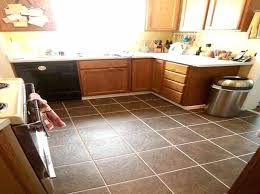 Best Flooring For Kitchen And Living Room by Best Flooring Tiles Image Of Ceramic Floor Tiles For Kitchen Floor