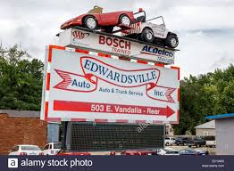 Illinois Edwardsville Historic Route 66 Sign Auto & Truck Service ... Richard Stein Owner Illinois Auto Truck Co Inc Linkedin Can I Keep A Car That Is Total Loss In Mater The Tow Editorial Stock Image Image Of Auto 75164474 New And Used Blue Trucks For Sale Champaign Il 2000 Ford Ranger Midwest Delavan Elkhorn Mount Carroll Membership Directory Recyclers Disruption Cporations Use Investments To Stay Relevant Fortune Pro Autoworks Round Lake Beach Facebook Navistar Selfadjusting Heavy Commercial Clutch Kits Autoset Youtube Meier Chevrolet Buick Nashville Centralia Beville