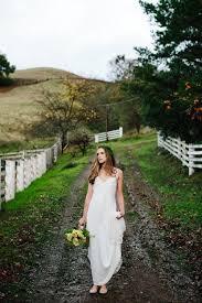 62 Best Rustic Elegance Wedding Style Images On Pinterest