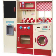 Hape Kitchen Set South Africa by 25 Unique Wooden Kitchen Playsets Ideas On Pinterest Wooden
