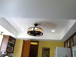 kitchen design magnificent kitchen ceiling lights island