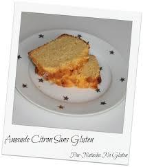 ma cuisine sans gluten cake citron amande sans gluten ma cuisine sans gluten